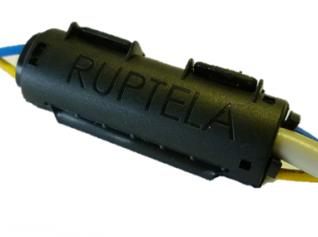 can_ruptela2