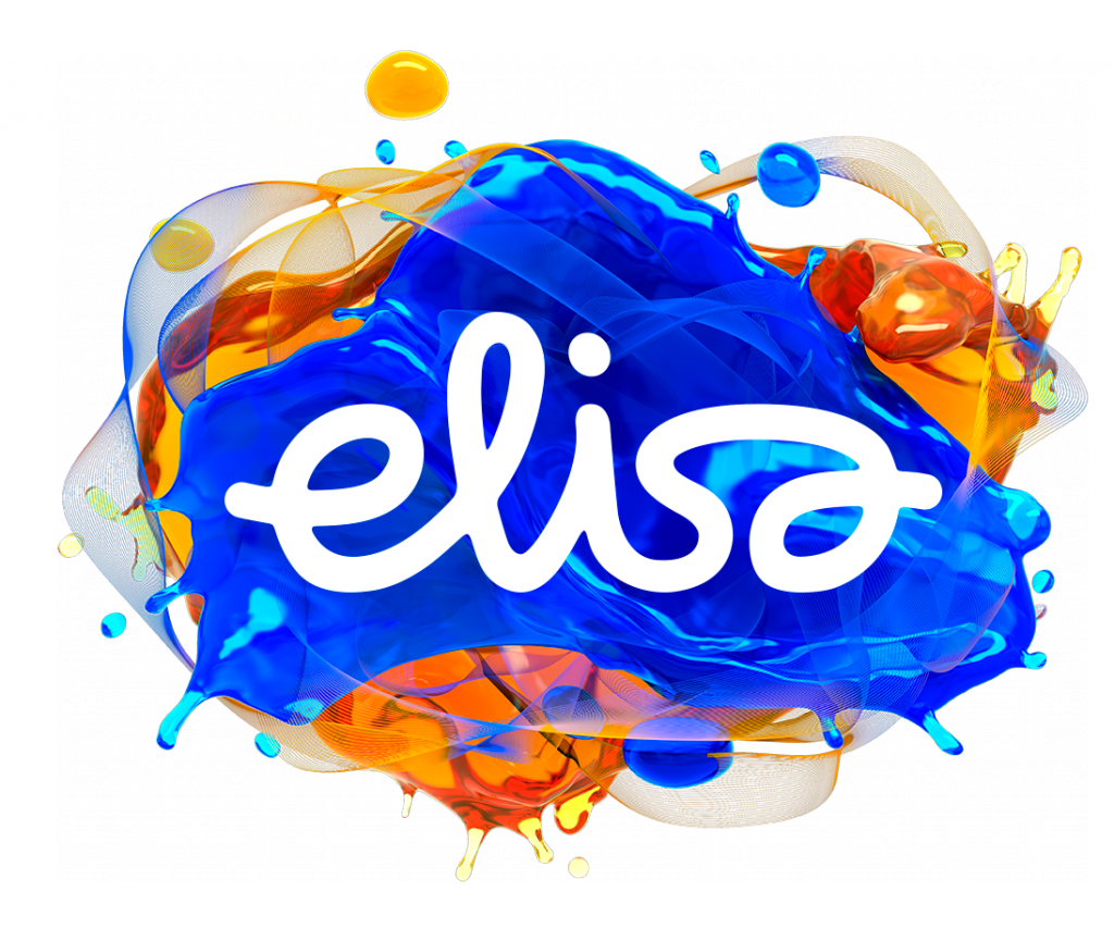 Elisa_splash_bright_RGB