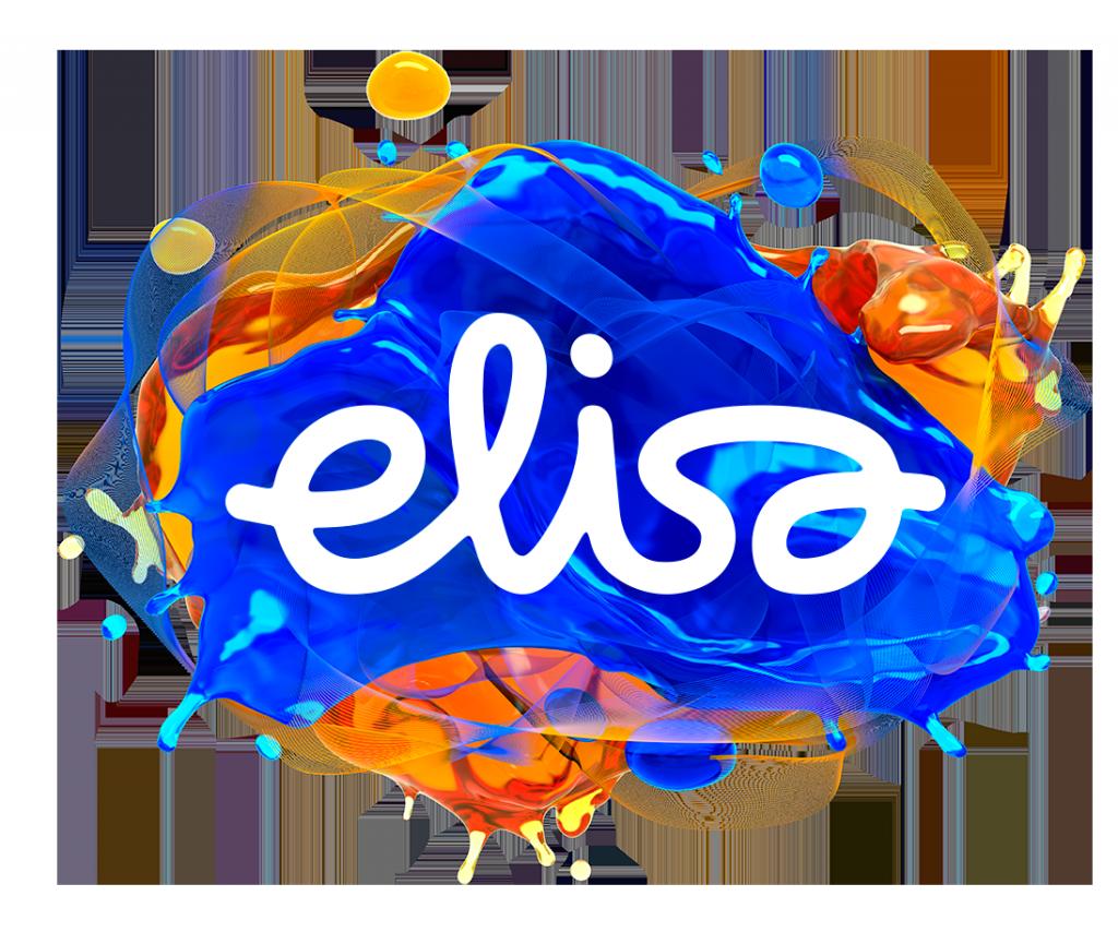 Elisa_splash_bright_RGB