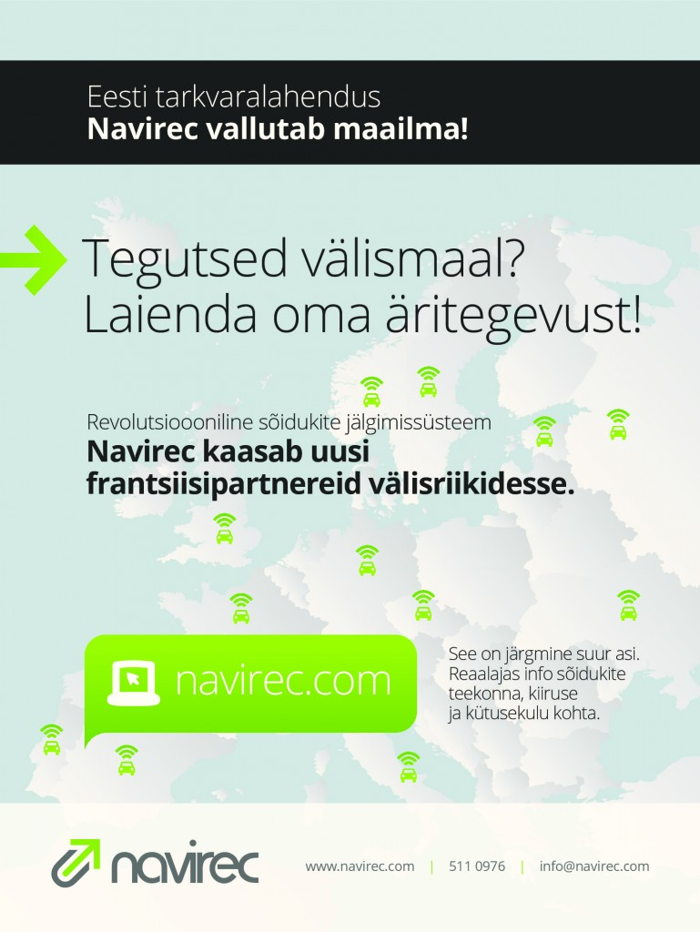 Navirec_StartUp_136x181-page-0