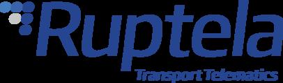 Ruptela_logo