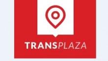 plaza logo_red