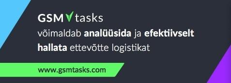 taskbanner2